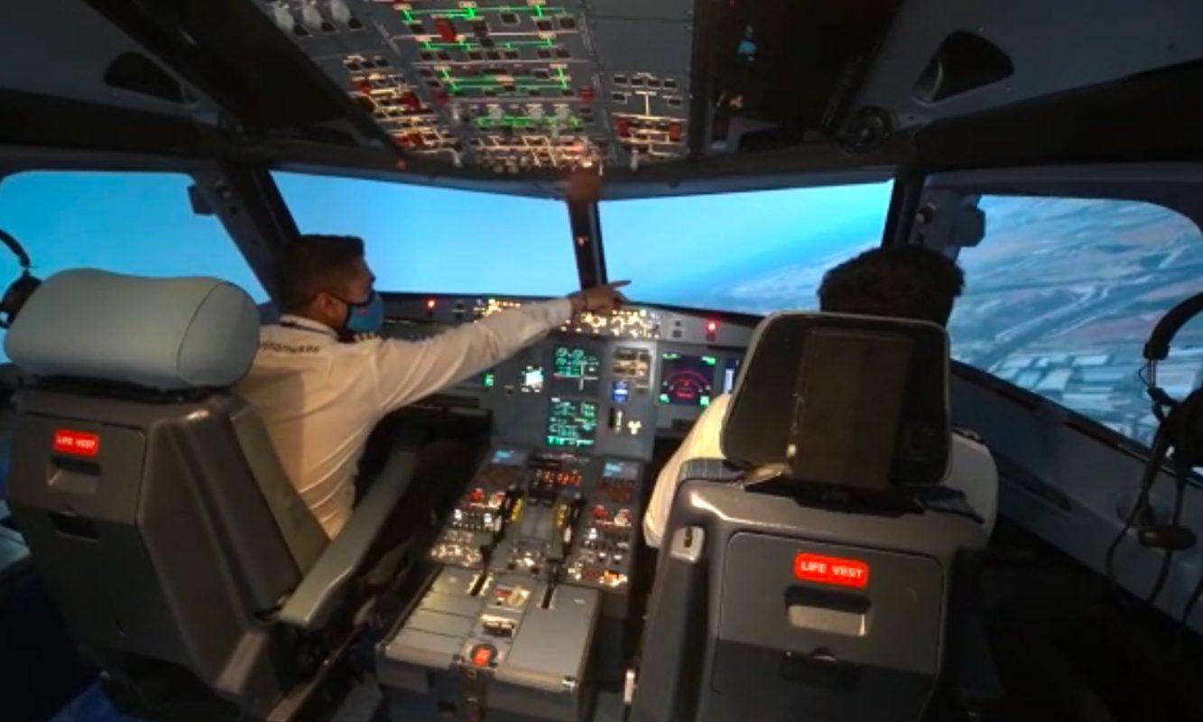 nobile-aviation-academy-flight-simulator