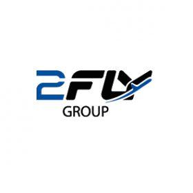 logo-2fly