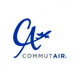 logo-commutair