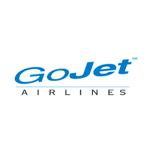 logo-gojetairlines