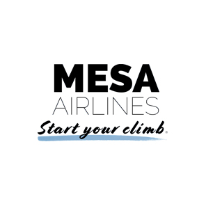 logo-mesa-airlines