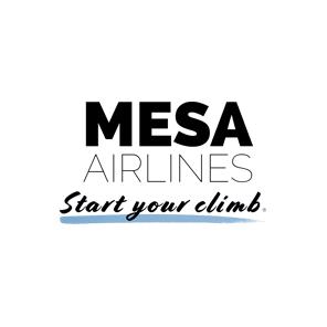 logo-mesa-airlines