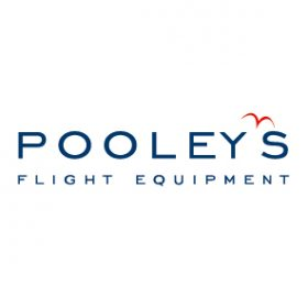 logo-pooleys