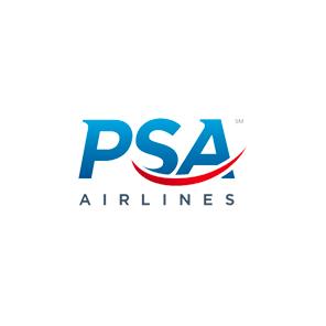 logo-psa-airlines