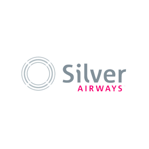 logo-silverairways