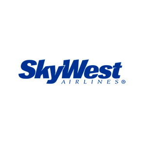 logo-skywest-airlines