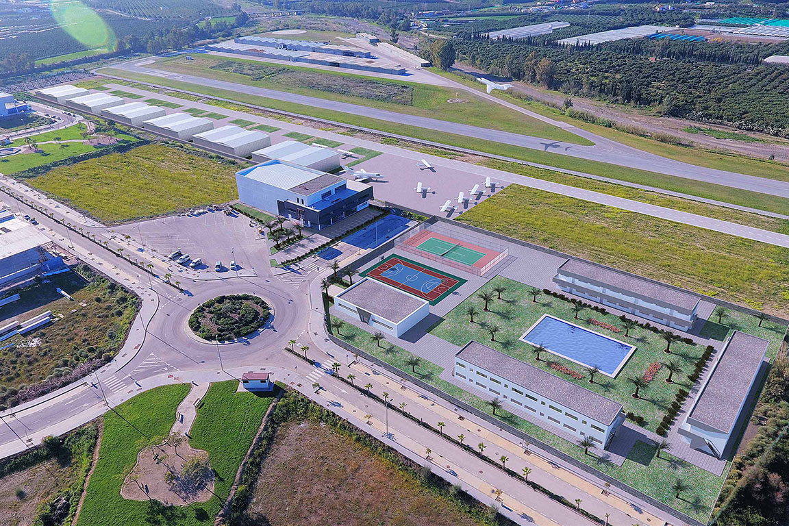 nobile-aviation-naa-bases-and-facilities-gallery12