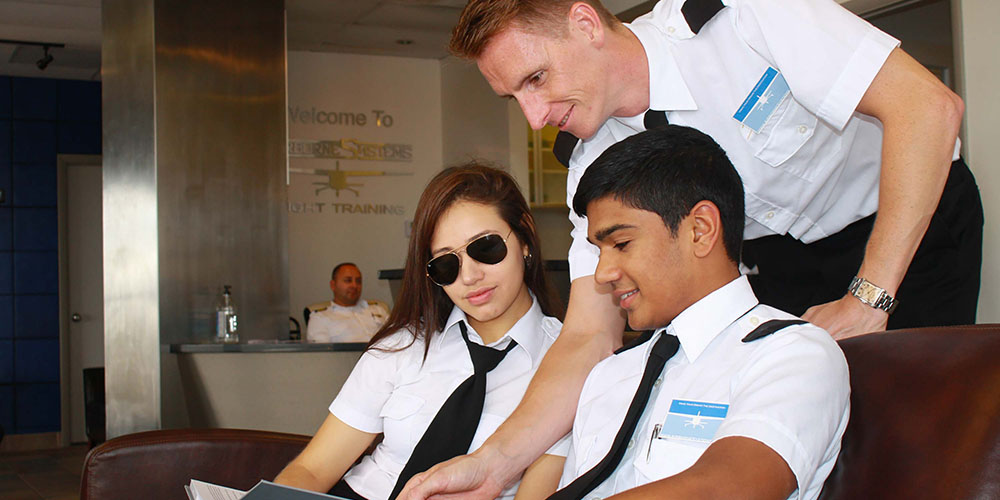 nobile-aviation-academy-EASA-ATPL-theory-course-2