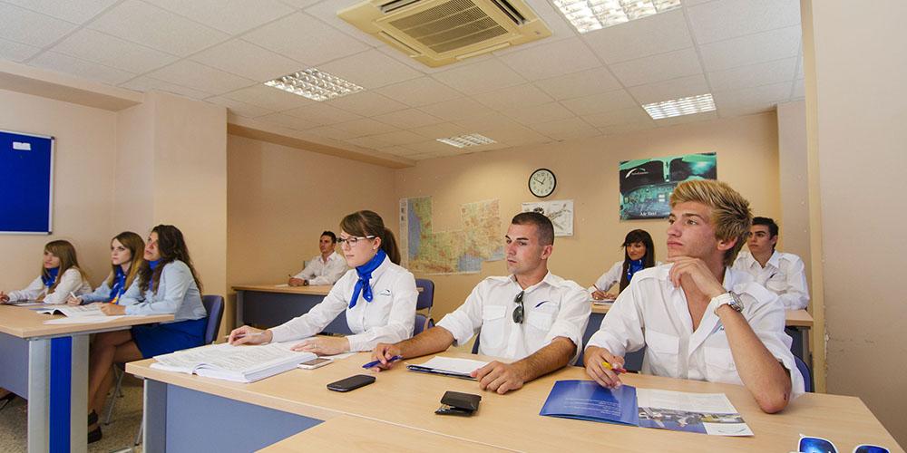 nobile-aviation-academy-EASA-ATPL-theory-course-5