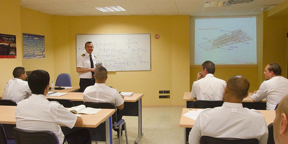 nobile-aviation-academy-EASA-ATPL-theory-course-7