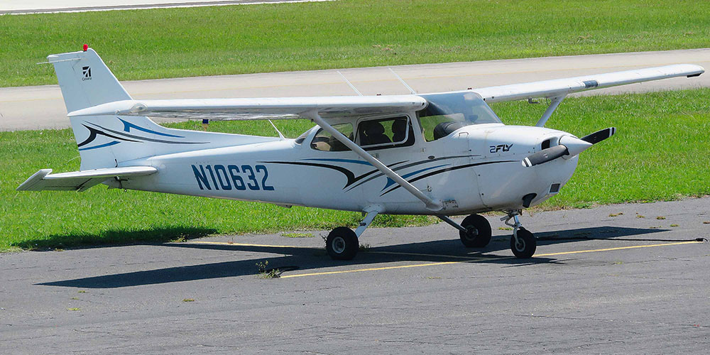 nobile-aviation-academy-aircraft-rental-single