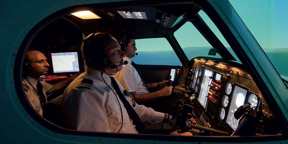nobile-aviation-academy-airline-pilot-program-2