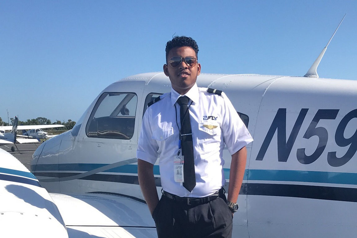 nobile-aviation-academy-career-pilot-training-ALDRIN-GENESS