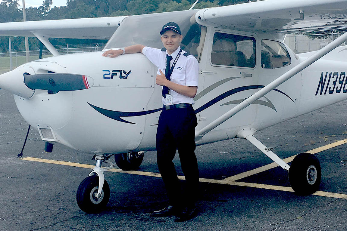 nobile-aviation-academy-career-pilot-training-ANDRES-ESTEPA