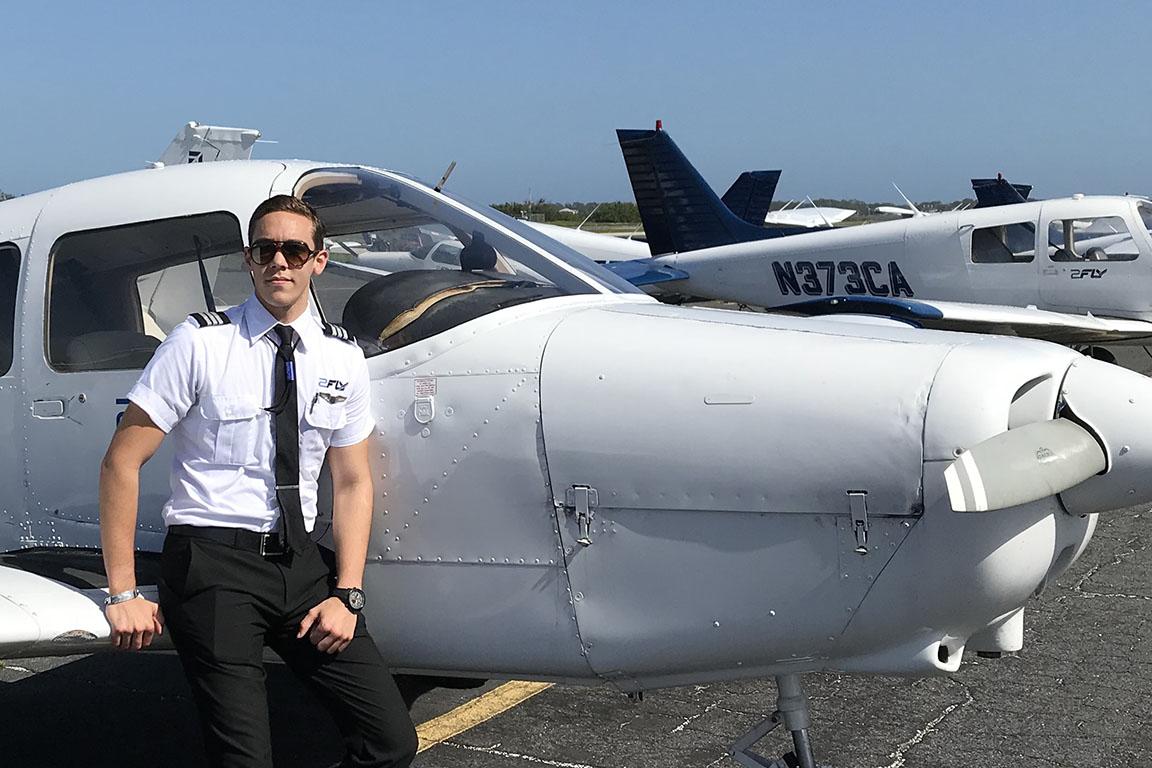 nobile-aviation-academy-career-pilot-training-DAVID-DURY