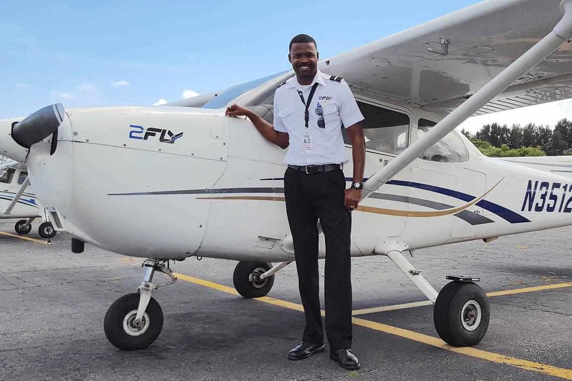 nobile-aviation-academy-career-pilot-training-DENTON-CHAMBERS