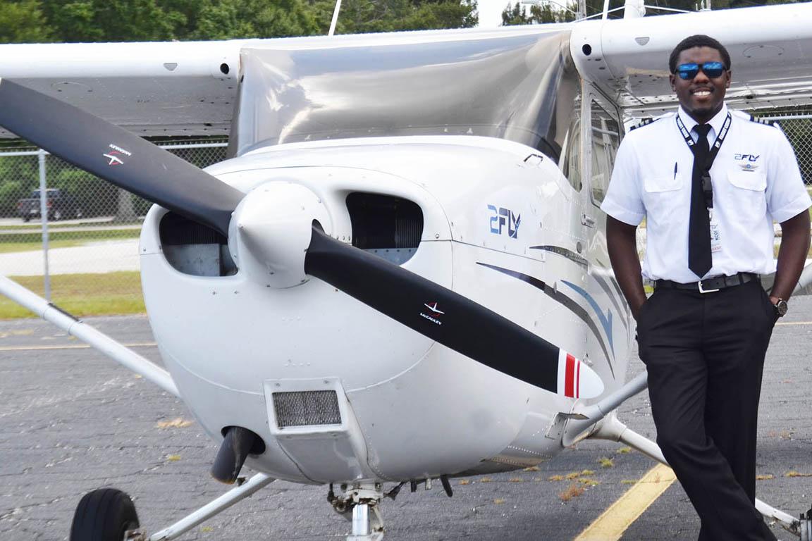 nobile-aviation-academy-career-pilot-training-FREDERICK-HIGGS