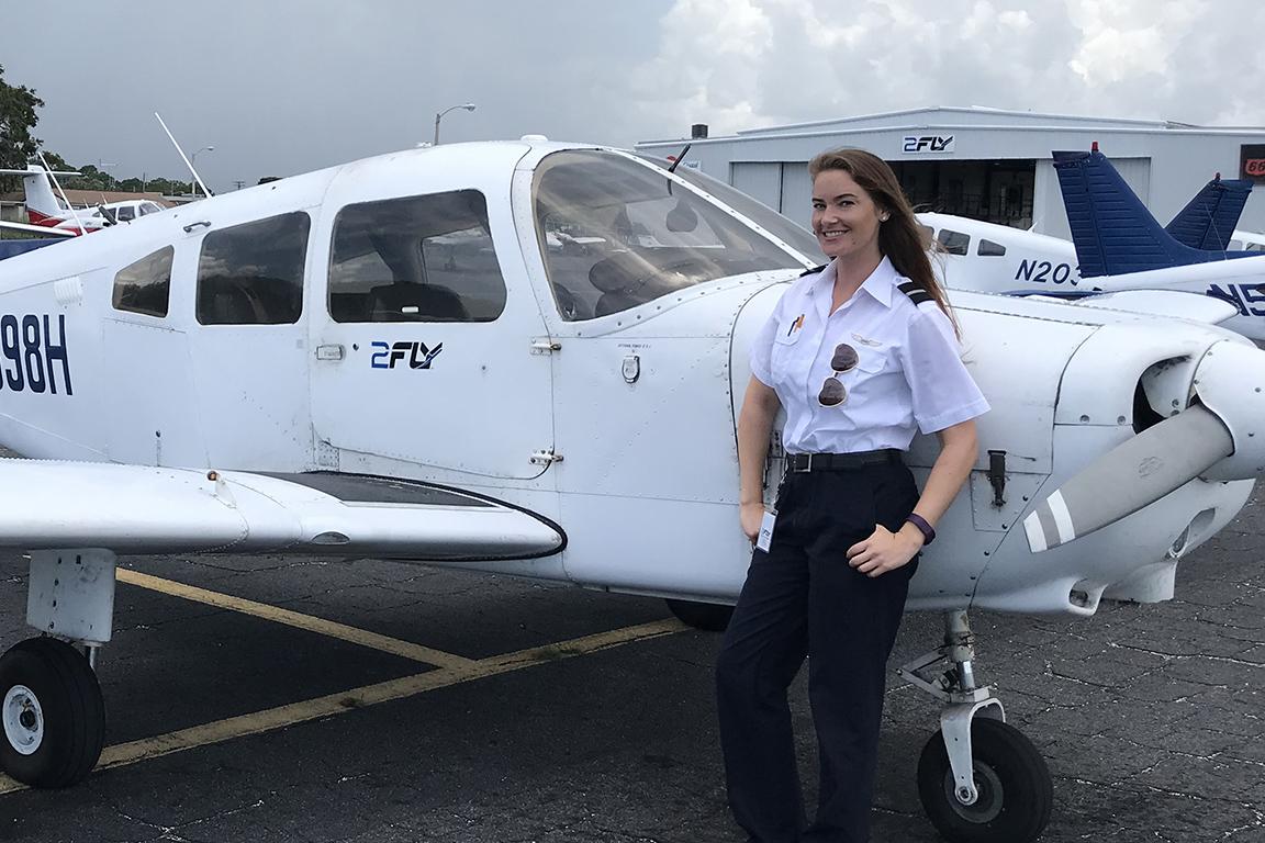 nobile-aviation-academy-career-pilot-training-JESSICA-CHRISTOFERSEN