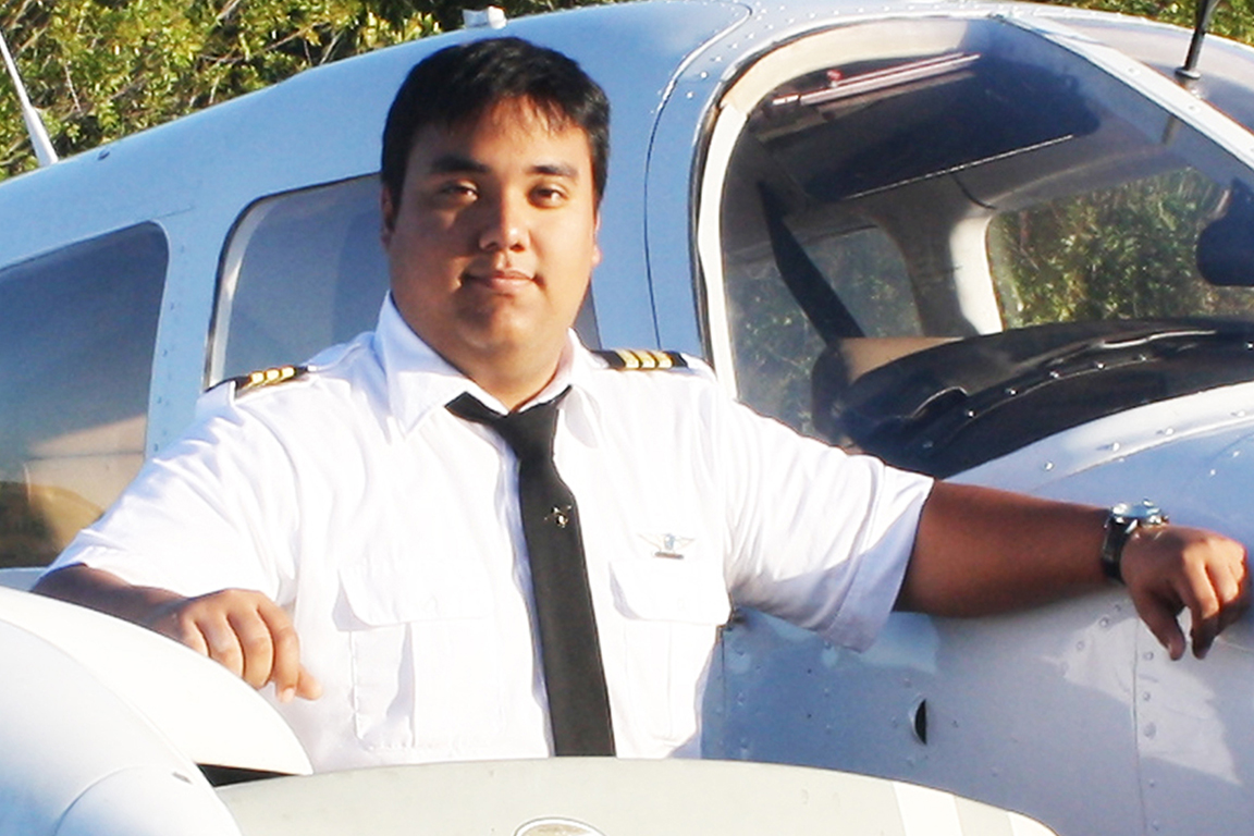 nobile-aviation-academy-career-pilot-training-LUIS-BEJARANO