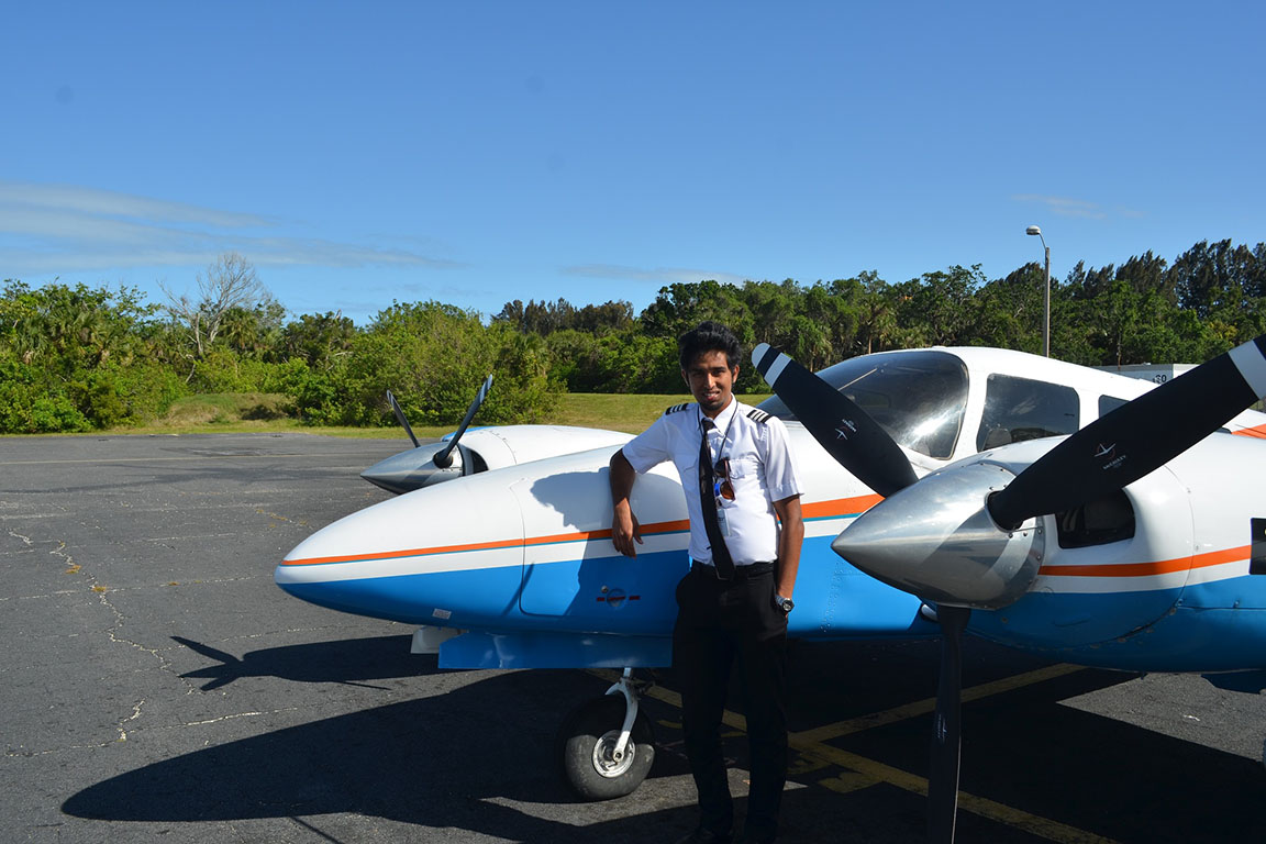 nobile-aviation-academy-career-pilot-training-MOHAMMED-SHOAIB