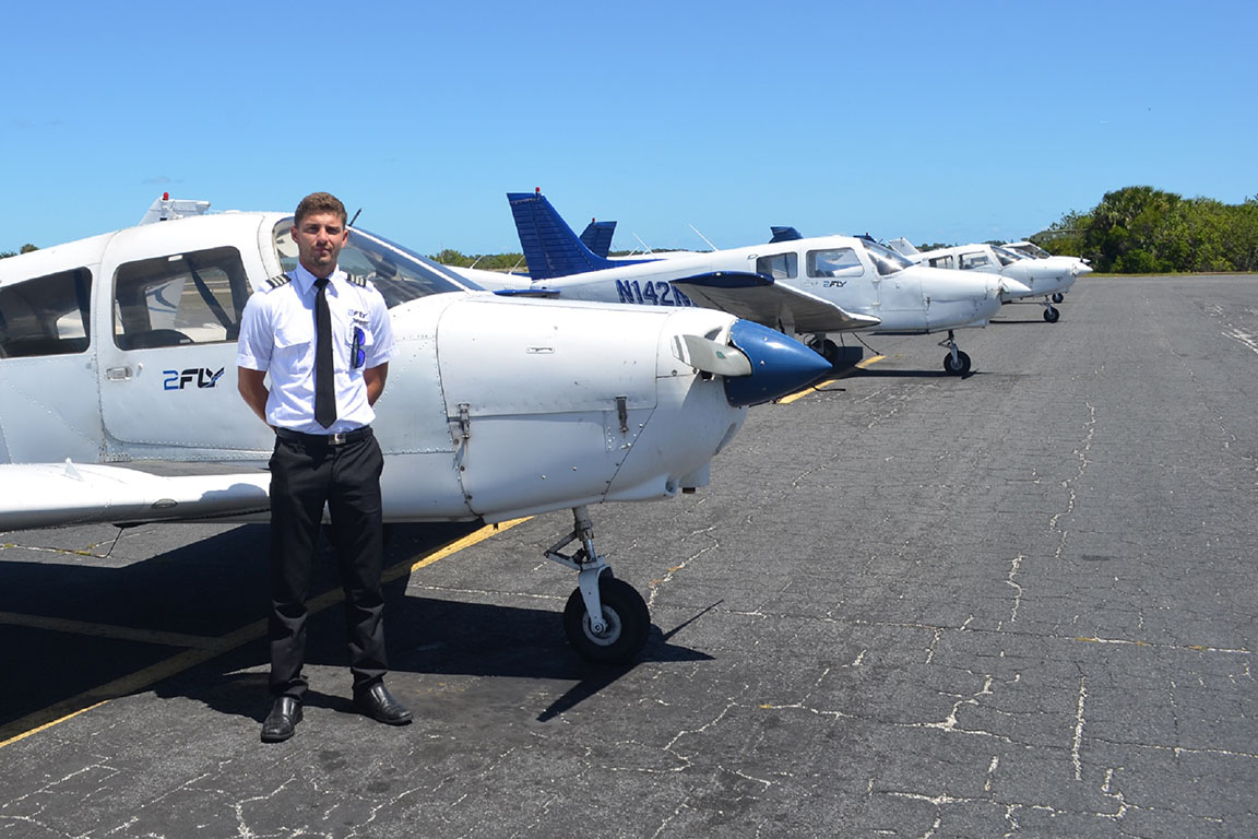 nobile-aviation-academy-career-pilot-training-PETER-JAMES-BOSHOFF