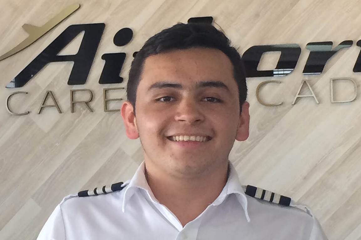 nobile-aviation-academy-career-pilot-training-RAFAEL-PORRAS