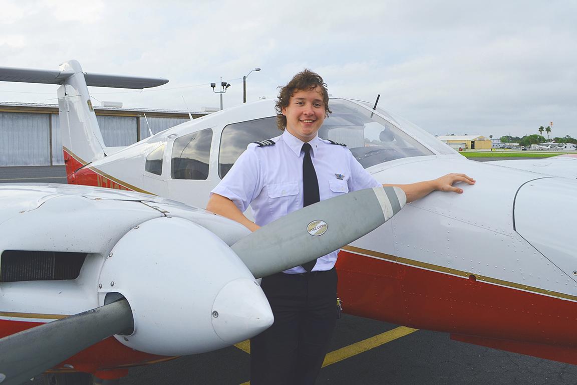 nobile-aviation-academy-career-pilot-training-RICARDO-MARMOL
