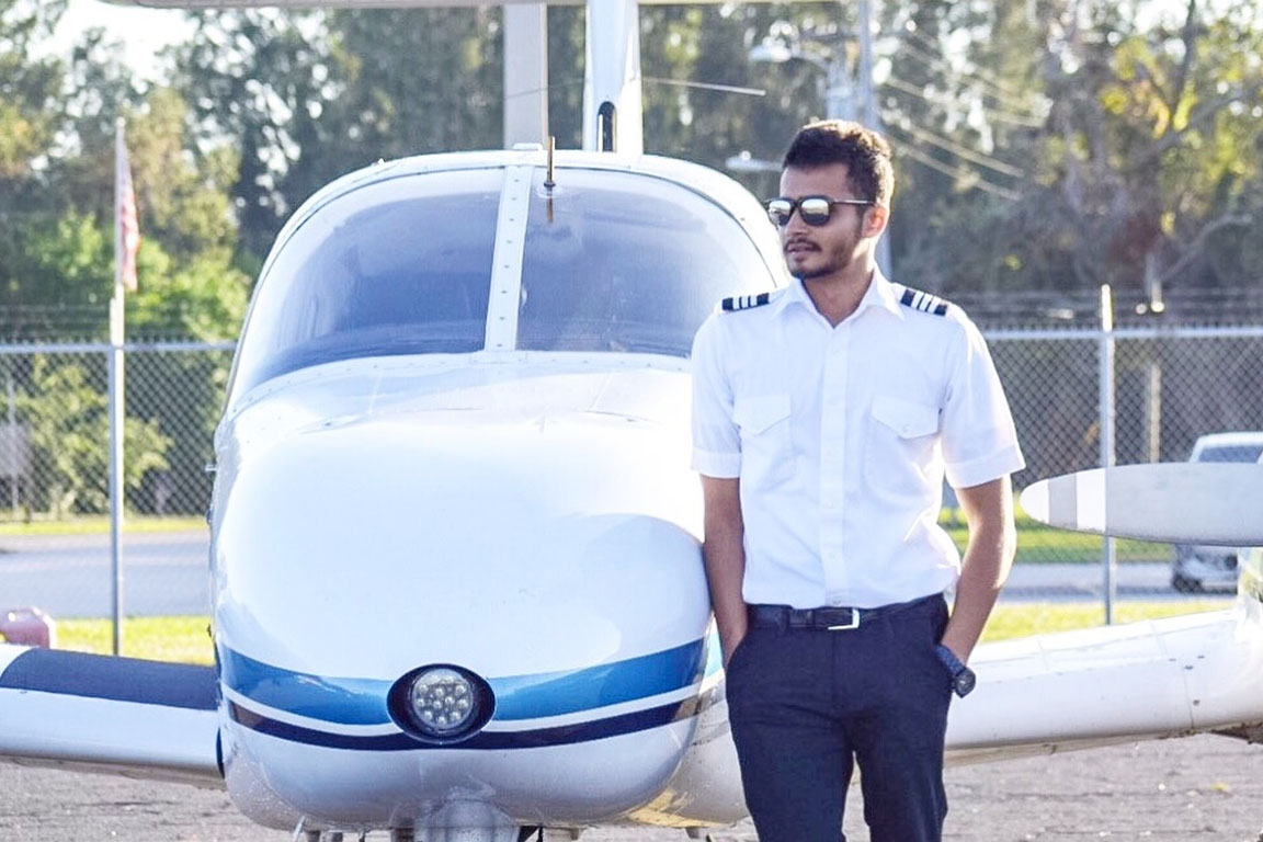 nobile-aviation-academy-career-pilot-training-YASH-PATEL