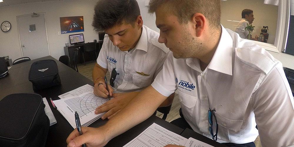 nobile-aviation-academy-commercial-pilot-2