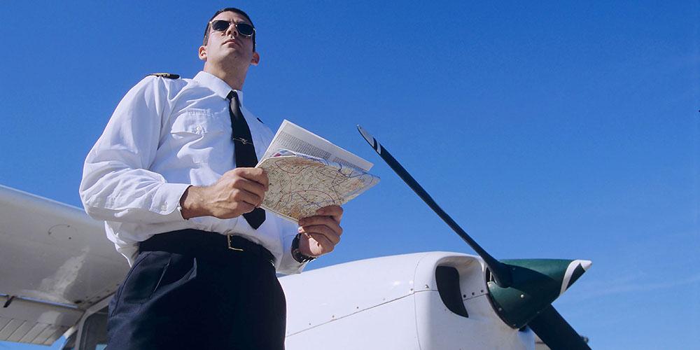 nobile-aviation-academy-first-officer-program-2