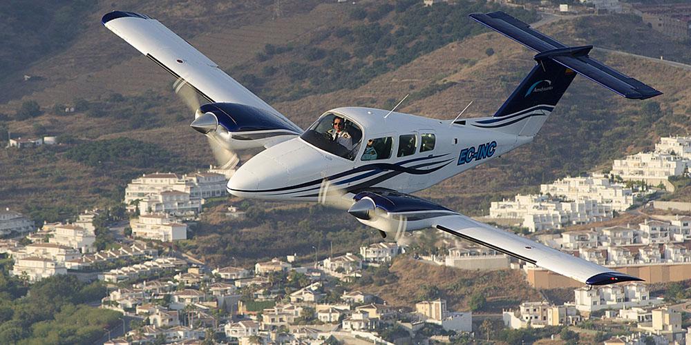 nobile-aviation-academy-fleet-2