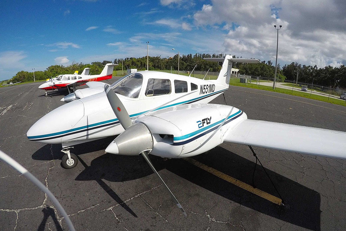 nobile-aviation-academy-fleet-gallery1