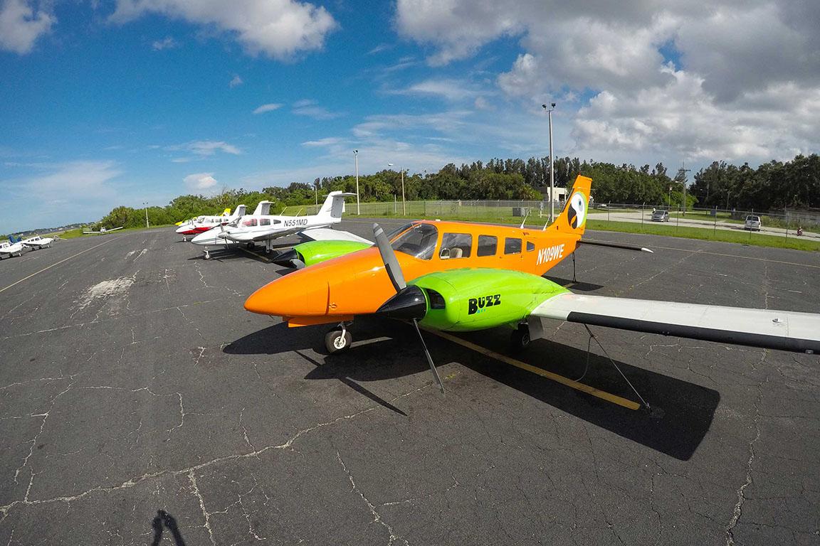 nobile-aviation-academy-fleet-gallery2