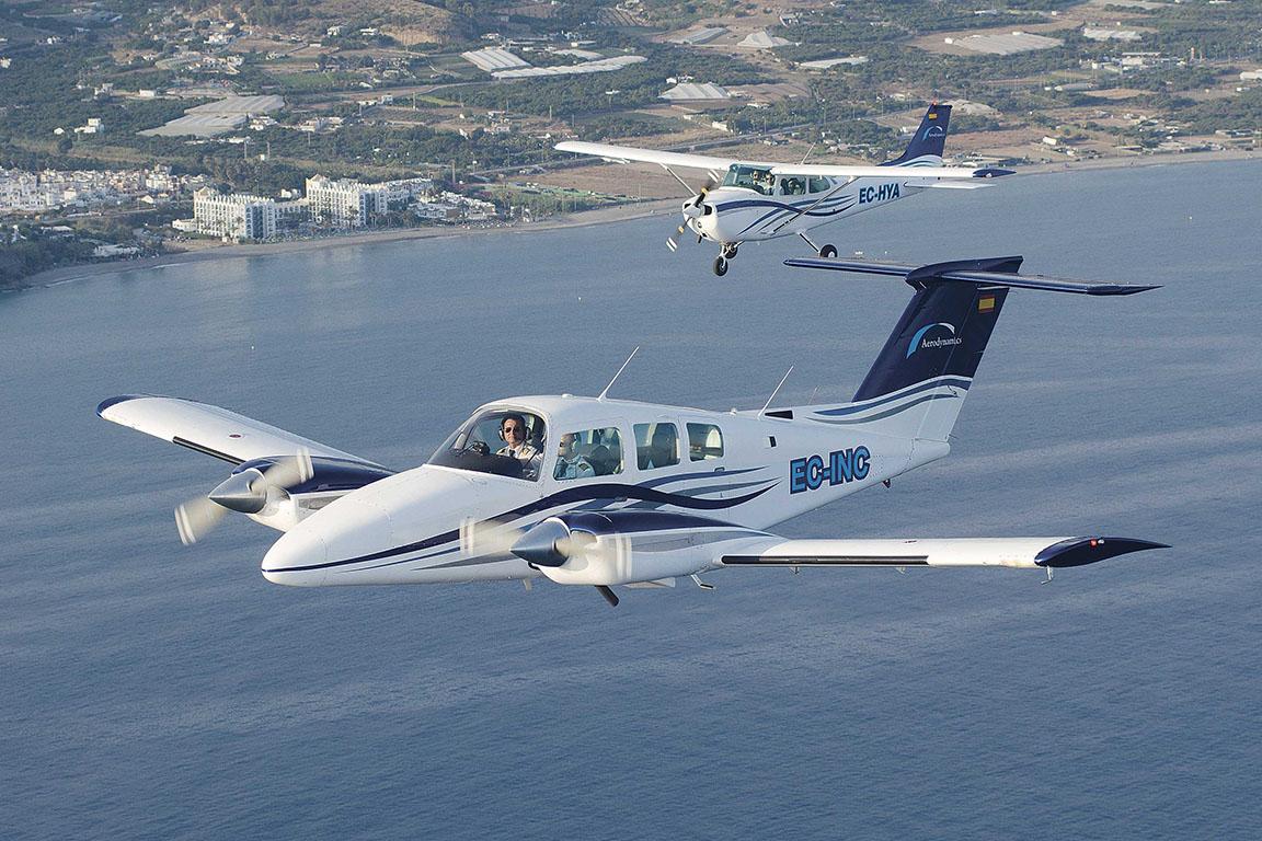 nobile-aviation-academy-fleet-gallery3