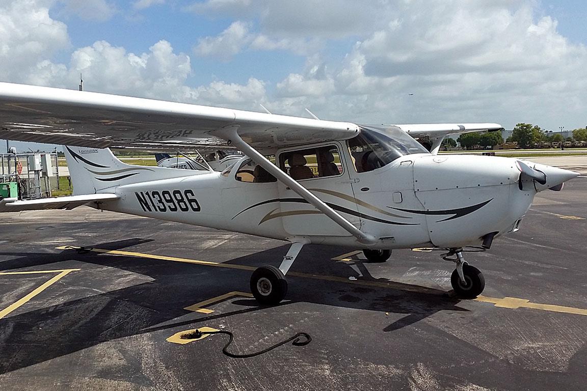 nobile-aviation-academy-fleet-gallery4