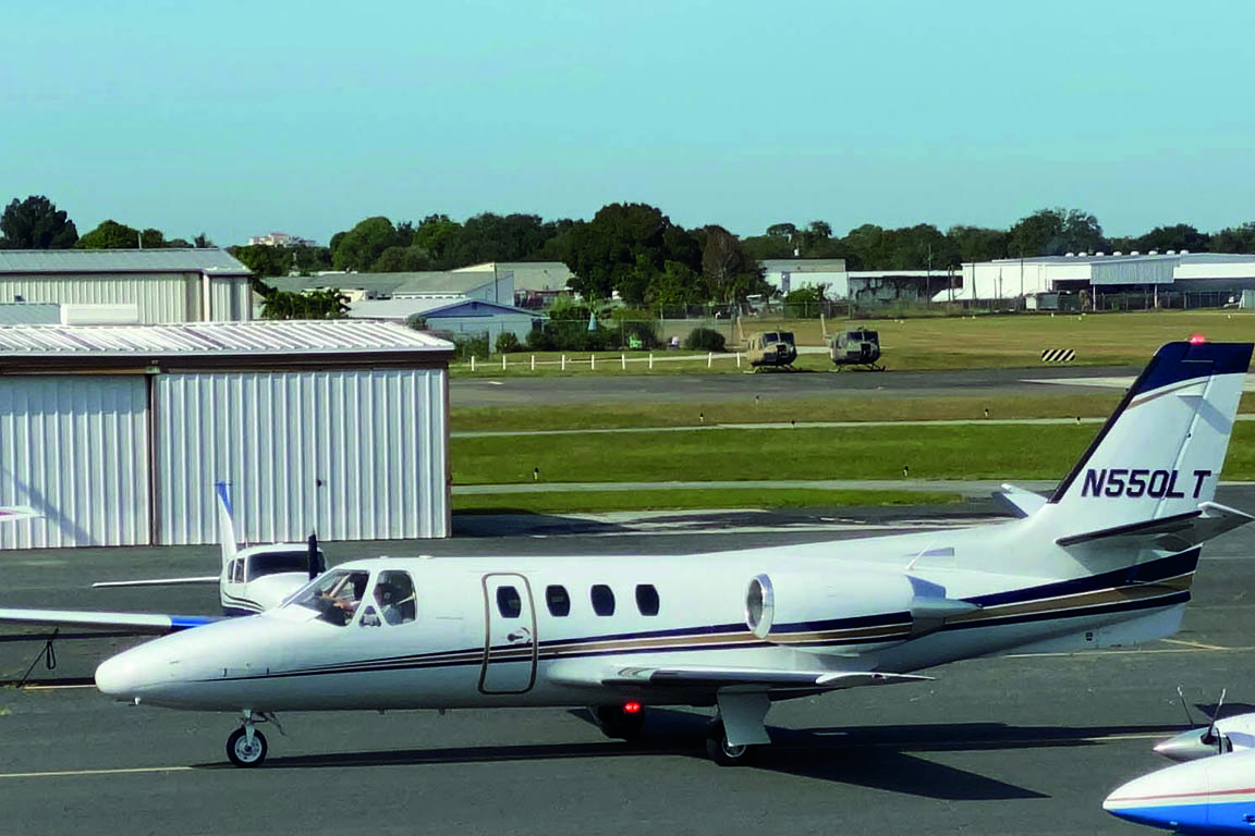 nobile-aviation-academy-fleet-gallery5