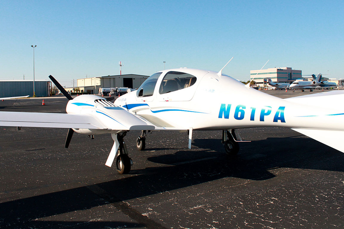 nobile-aviation-academy-fleet-gallery7