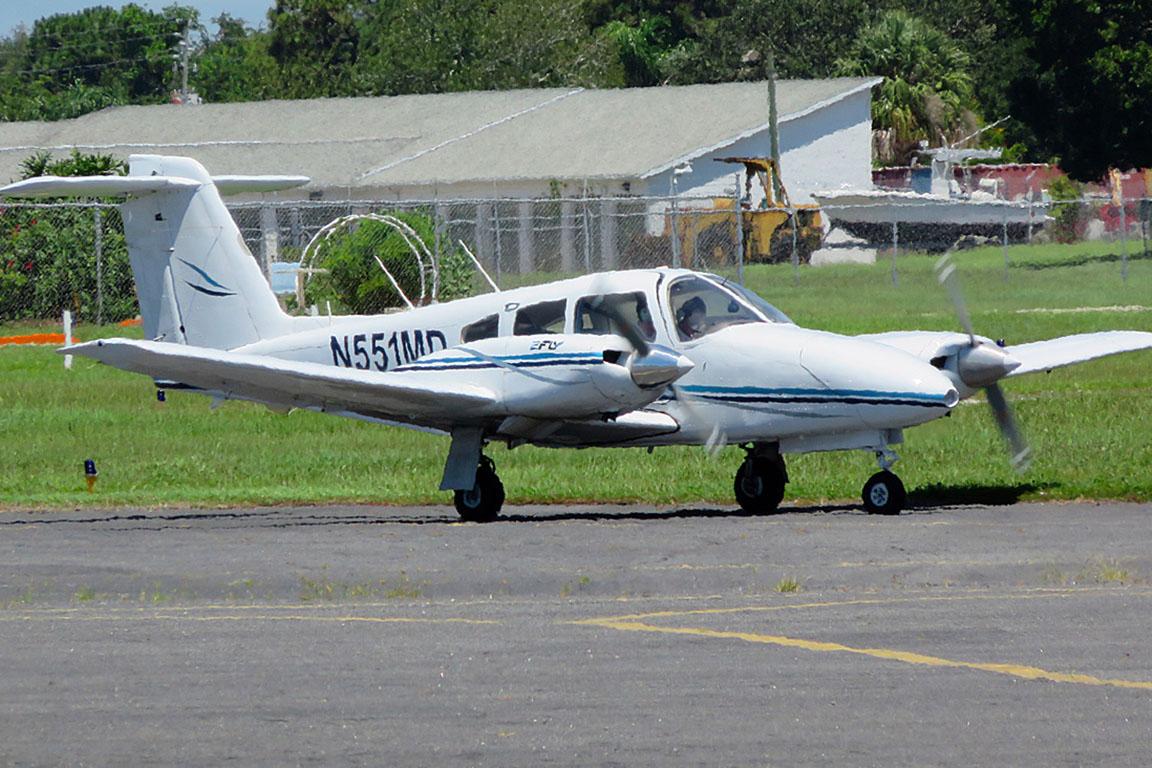 nobile-aviation-academy-fleet-gallery8