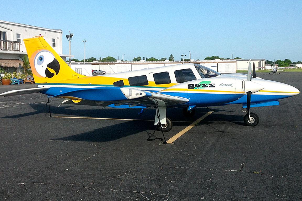 nobile-aviation-academy-fleet-gallery9
