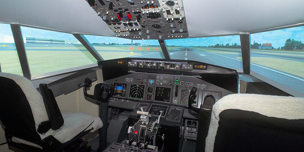 nobile-aviation-academy-flight-simulator-2