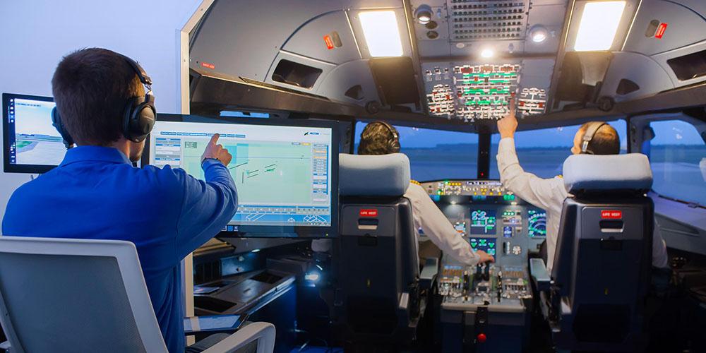 nobile-aviation-academy-flight-simulator-7