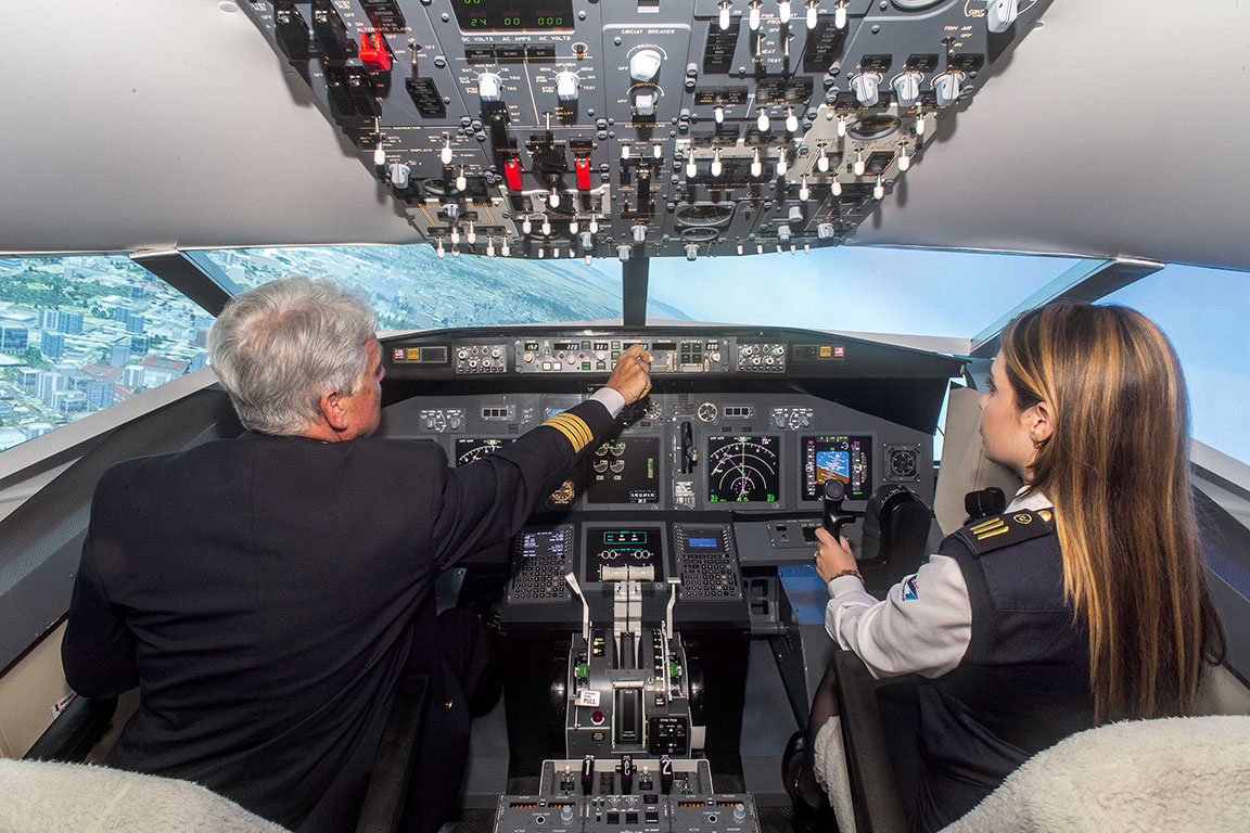 nobile-aviation-academy-flight-simulator-gallery2