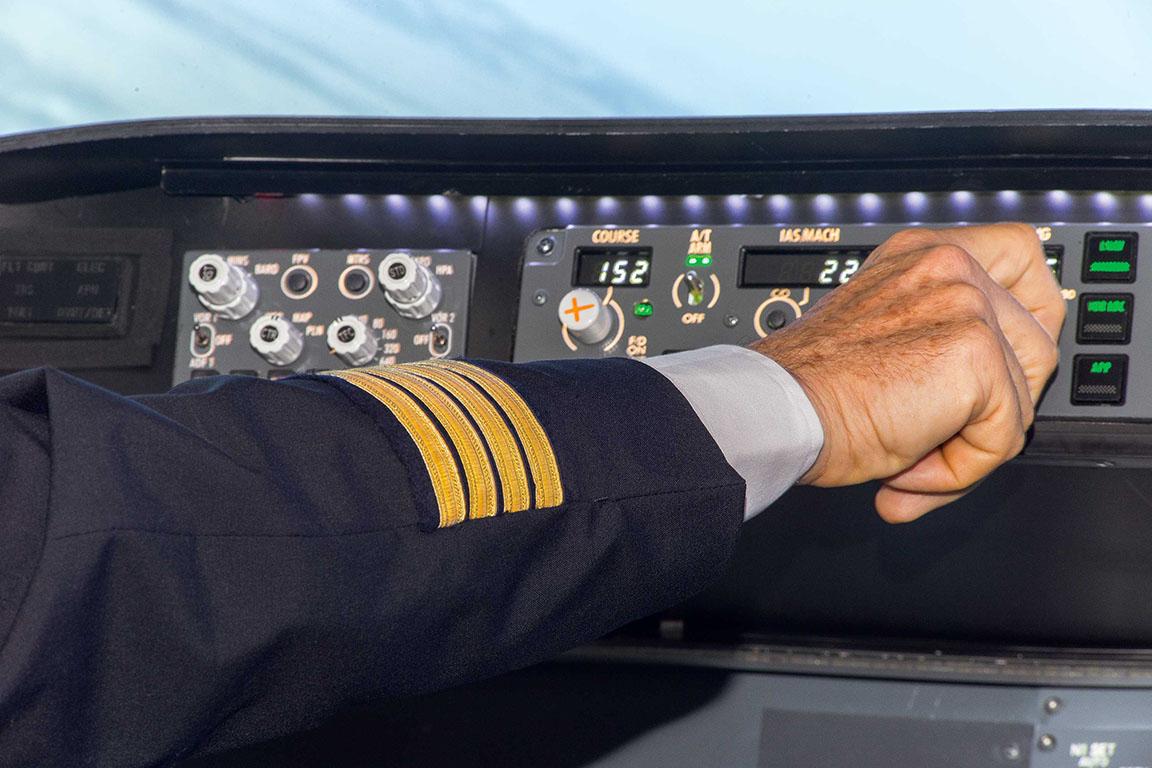 nobile-aviation-academy-flight-simulator-gallery3