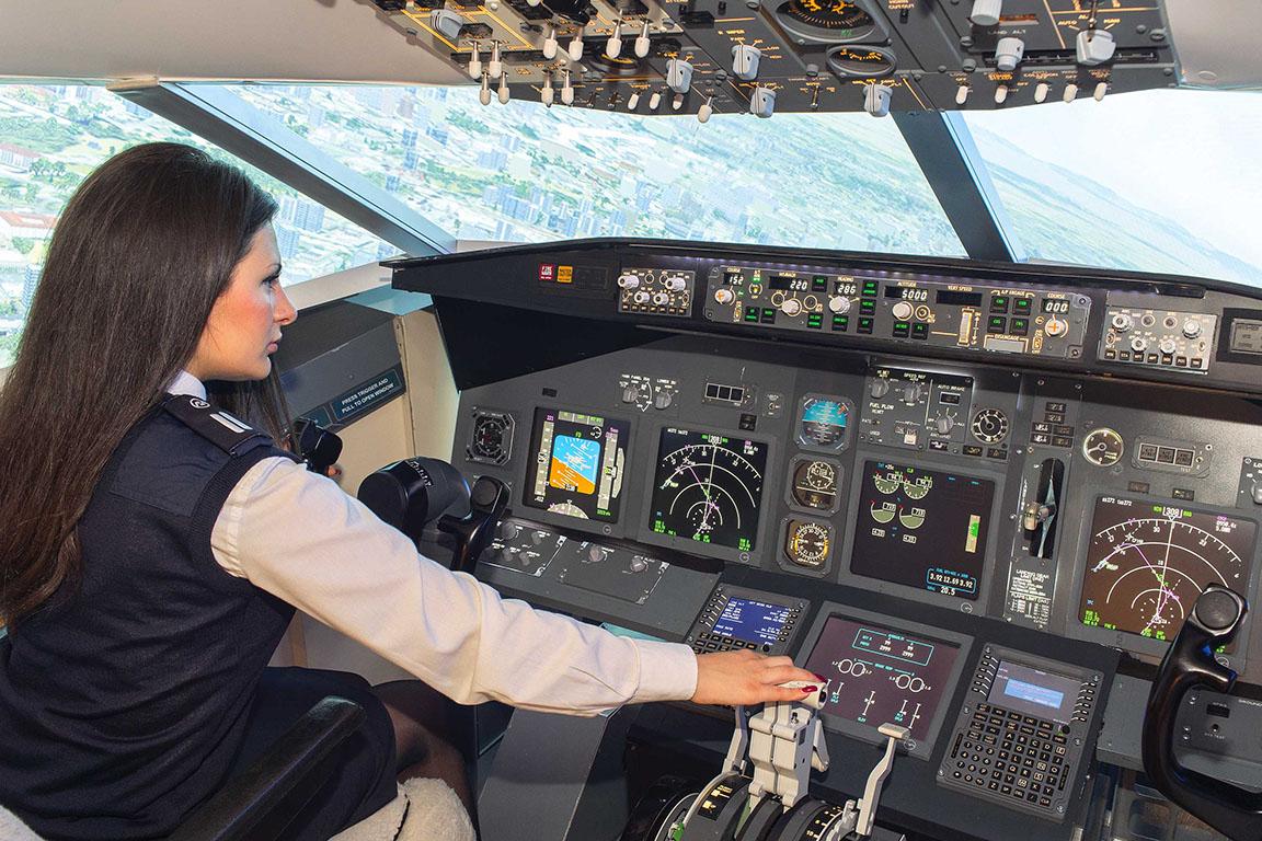 nobile-aviation-academy-flight-simulator-gallery4