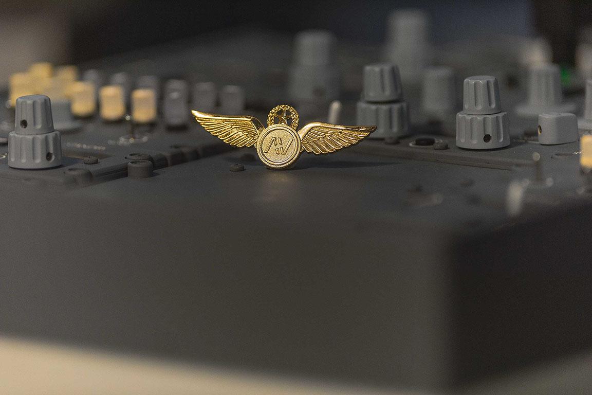 nobile-aviation-academy-flight-simulator-gallery8