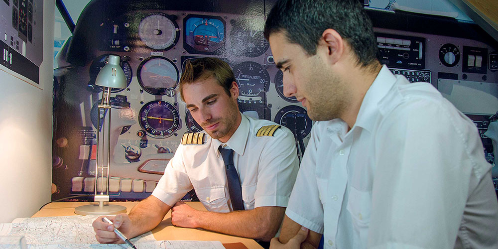nobile-aviation-academy-instrument-rating-course-2