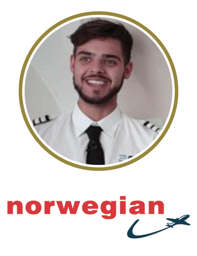 nobile-aviation-academy-latest-graduate-first-officers-ajit-sohal