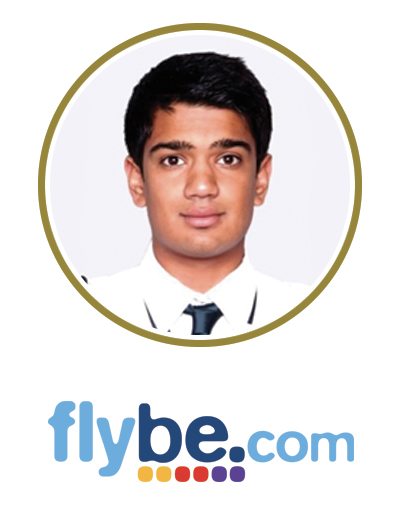 nobile-aviation-academy-latest-graduate-first-officers-cameron-patel