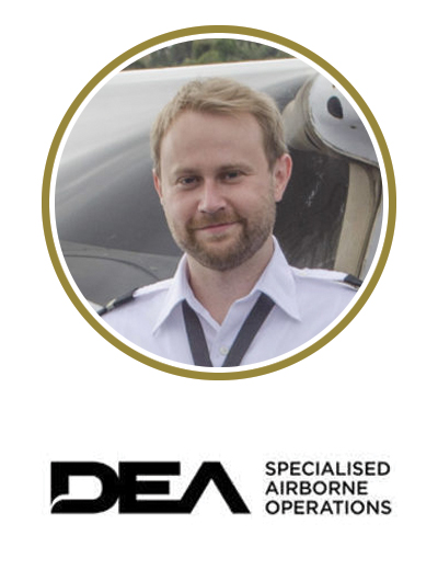 nobile-aviation-academy-latest-graduate-first-officers-chris-coates