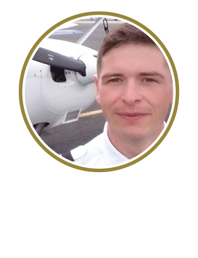 nobile-aviation-academy-latest-graduate-first-officers-john-parker